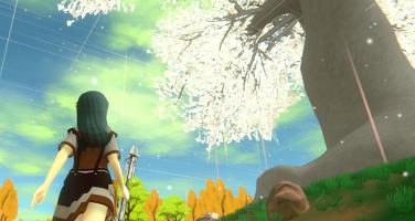 Battle Splash får en öppen beta!