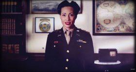 En närmare till på alla divisioner i Call of Duty: WWII