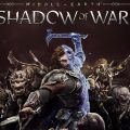 Mystiska orcher i nya Middle-earth: Shadow of War trailern
