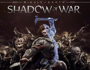 Middle-earth: Shadow of War får ny storytrailer