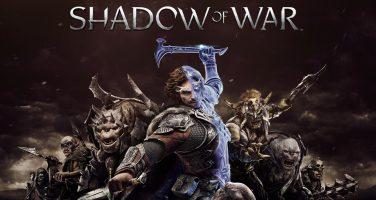 Mystiska orcher i nya Middle-earth: Shadow of War trailern