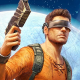Remake mot original i nya Outcast – Second Contact trailern!