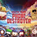 I väntan på Fractured but Whole – South Park kommer till mobil