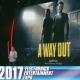 De fem bästa sakerna från EA: E3 2017