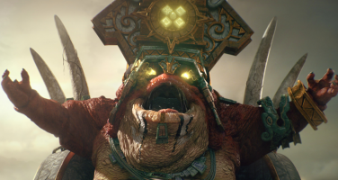 Total War: Warhammer II har fått ett releasedatum