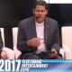 De fem bästa sakerna från Nintendo: E3 2017
