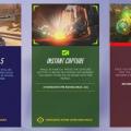 Spela in dina egna highlights i Overwatch