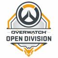 Dags att anmäla sig till Overwatch Open Division!