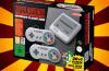 Håll i er, för snart kommer SNES Classic med mästerliga titlar!
