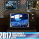 Se E3 på Varvat – Nintendos spelpresentation