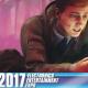 De fem bästa sakerna från Bethesda: E3 2017