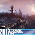 Metro Exodus officiellt utannonserat