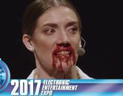 De fem bästa sakerna från Devolver Digital: E3 2017