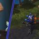 Badringar, vattenpistoler och ond bråd död till Heroes of the Storm!
