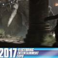 De fem bästa sakerna från Playstation: E3 2017