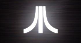 Atari återvänder till konsolmarknaden