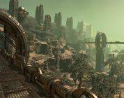 Om två veckor kan du ta dig till Clockwork City i The Elder Scroll Online