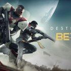 Destiny 2 beta info på E3 – säger Activision