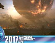 Destiny 2 släpps tidigare, beta fastställd och PC release
