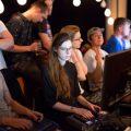 8,7 miljoner till e-sporten i Malmö