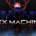 Nex Machina Recension
