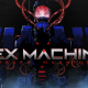 Nex Machina Recension