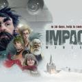 Impact Winter Recension