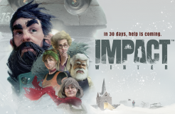 Impact Winter Recension