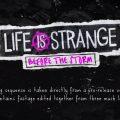 Se 20 minuter av Life is Strange: Before the Storm och hör Chloes nya röst