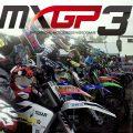 MXGP3 Recension
