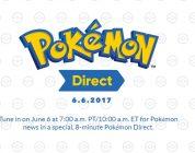 Missa inte morgondagens nyheter om Pokémon