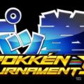 Pokkén Tournament DX och Pokémon Ultra Sun och Ultra Moon i höst