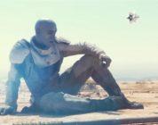 Se den bästa trailern för Destiny 2 igen