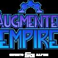 VR-äventyret Augmented Empire kommer i juli
