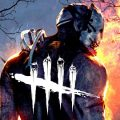 Dead by Daylight Recension