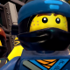 Ny trailer för Lego Ninjago Movie The Video Game visar dojon