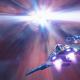 Första intrycket av Destiny 2-betan (PS4)