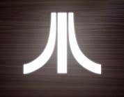 Tillbaka från det förflutna – vår första titt på designen till Ataribox