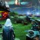 Vi har utforskat The Farm i Destiny 2
