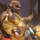 Mina tankar om Overwatch efterlängtade skurk Doomfist