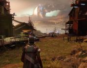 Utforska The Farm i den öppna konsolbetan till Destiny 2
