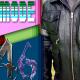 Spelmode – del 3: Leon (Resident Evil 2+4+6)