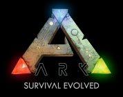 ARK: Survival Evolved släpps efter två års utveckling med fans