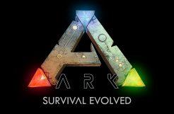 ARK: Survival Evolved Recension