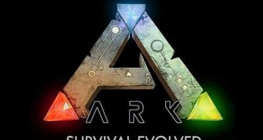 Ark: Survival Evolved får fullsläpp!