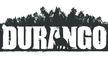 Durango: Wild Lands stängd beta i Norden