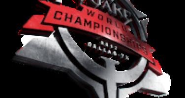 Bethesda välkomnar till QuakeCon!