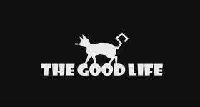 """Det här är första trailern för """"The Good Life"""""""