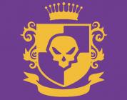 Deathmatch till Overwatch – mot alla odds