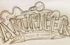 Psilocybe Games startar nytt projekt på Kickstarter